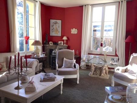 Maison de prestige Bergerac 535 500 €