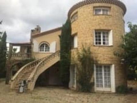 Maison de prestige Beziers 618 000 €