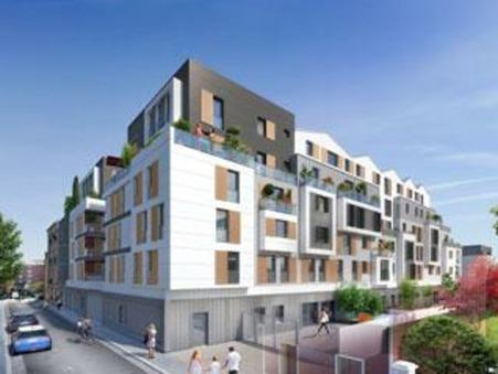à vendre Appartement de luxe Hauts de seine 577 000 €