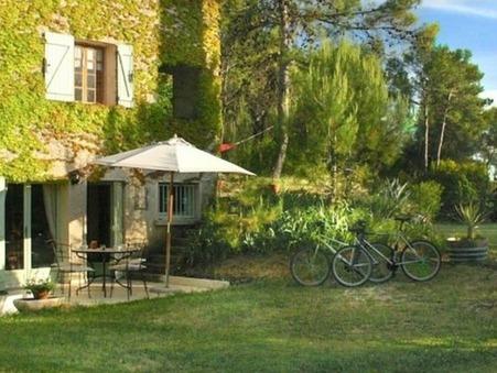 Vente Maison haut de gamme Castelnau le Lez 1 550 000 €