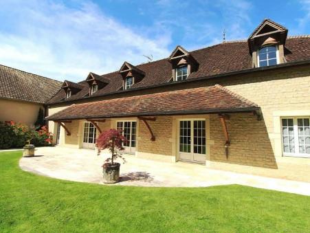 Achat Villa de luxe Dijon 699 000 €