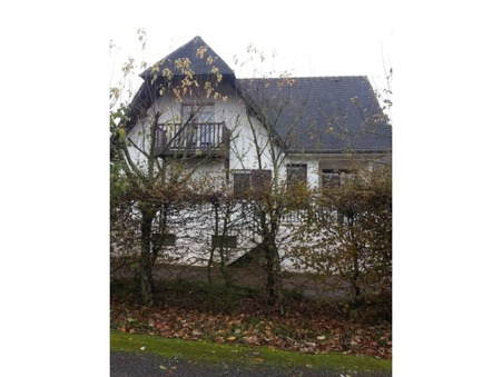 à vendre Maison/villa de prestige Seine maritime 890 000 €