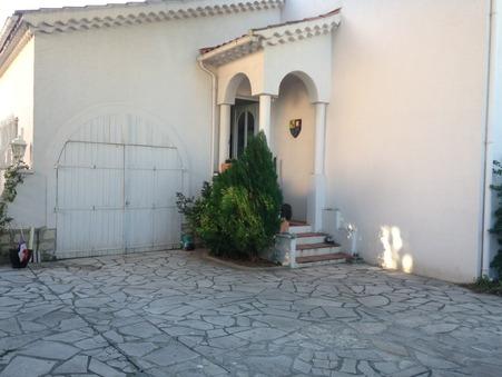 Vente        Maison de luxe Provence-Alpes-Côte d'Azur 775 000 €