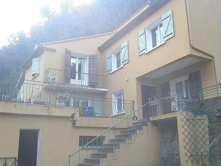 Achat Chalet de qualité Languedoc-Roussillon 187 000 €