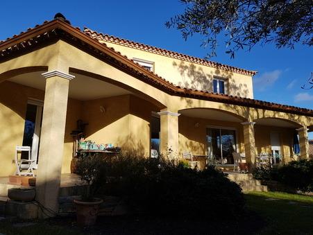 Achat Villa  Saint Gély du Fesc 595 000 €