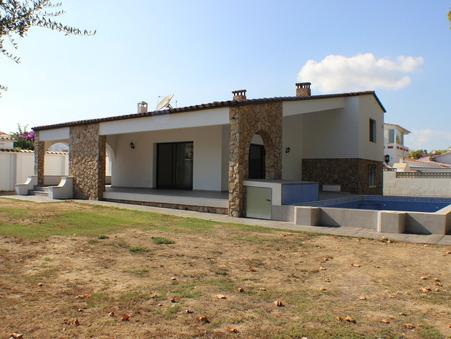 à vendre Villa de luxe Charente maritime 575 000 €