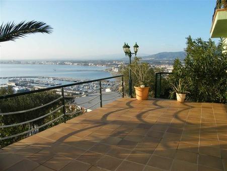 à vendre Villa haut de gamme Charente maritime 1 340 000 €