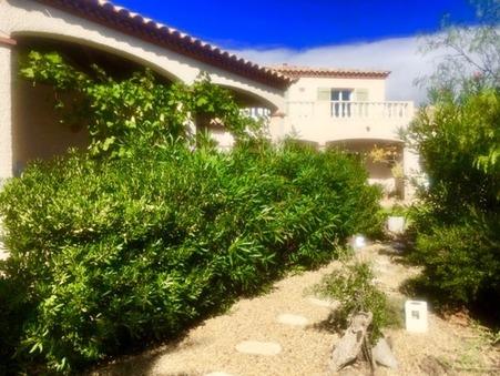 à vendre Maison haut de gamme Aude 630 000 €