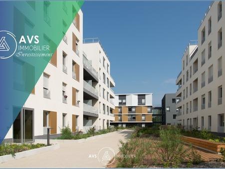 Vente Appartement de prestige Antony 569 000 €