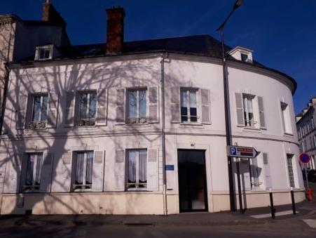 Acheter        Maison de prestige Île-de-France 539 000 €