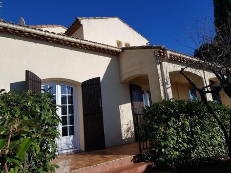 Vente Maison de qualité Castelnau le Lez 525 000 €