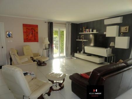 à vendre Villa de qualité Teyran 572 000 €