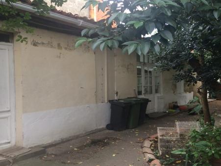 à vendre Maison de qualité Gironde 624 000 €