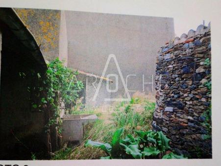 à vendre Terrain  Pyrénées orientales 689 000 €