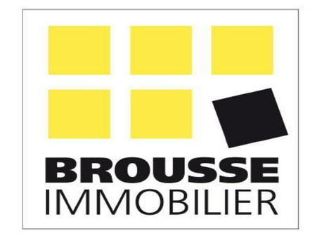Vente        Immeuble de luxe Limousin 730 000 €