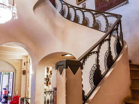 Appartement de prestige Paris 8eme arrondissement 2 950 000 €