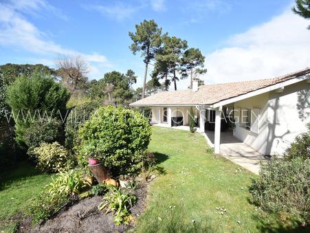 Vente Villa de prestige Lège Cap Ferret 1 170 000 €