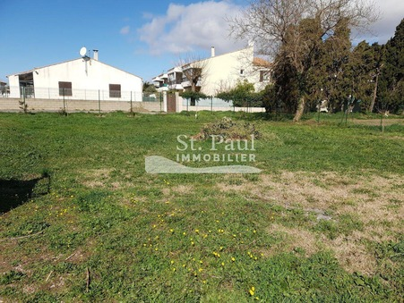Vente Maison grand standing Aude 875 000 €