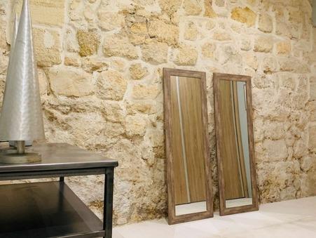 à vendre Appartement haut de gamme Bordeaux 750 000 €