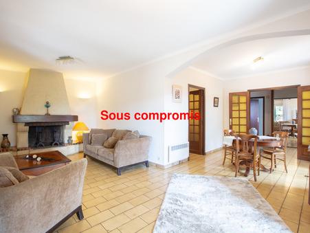 Vente Maison de luxe Ajaccio 509 000 €
