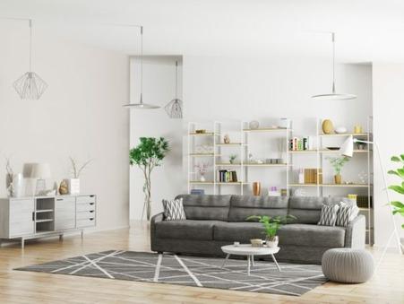Achat Appartement de luxe Paris 2 510 000 €