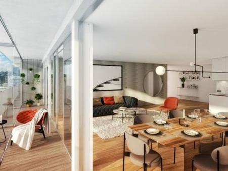 Achat Appartement de qualité Paris 850 000 €