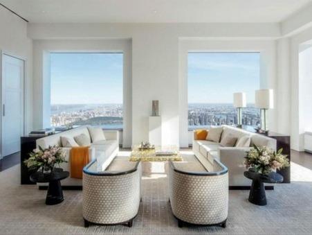 à vendre Appartement de qualité Issy les Moulineaux 965 000 €