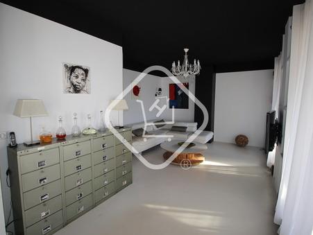 Vente Appartement grand standing Bouches du rhône 830 000 €
