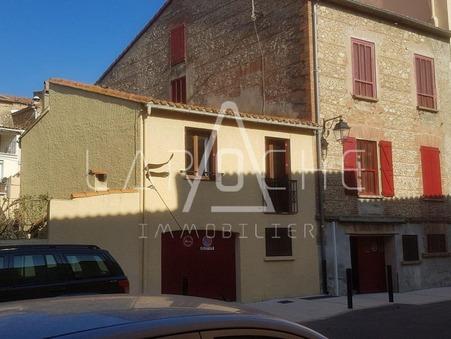 à vendre Villa grand standing Pyrénées orientales 630 000 €