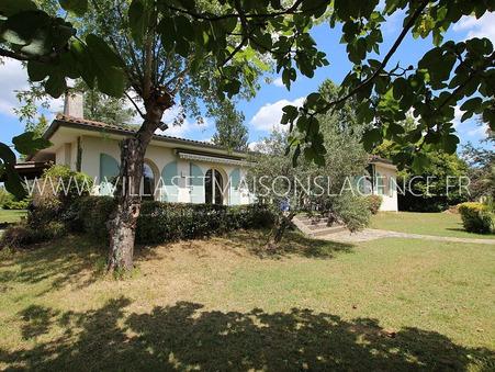 Achat Villa de prestige Blanquefort 1 155 000 €