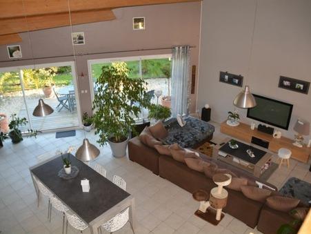à vendre Maison  Charente maritime 520 000 €