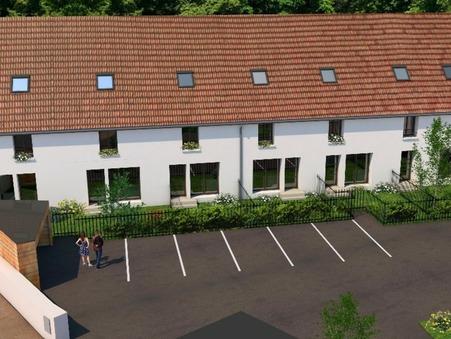 à vendre        Maison  Bourgogne 890 000 €