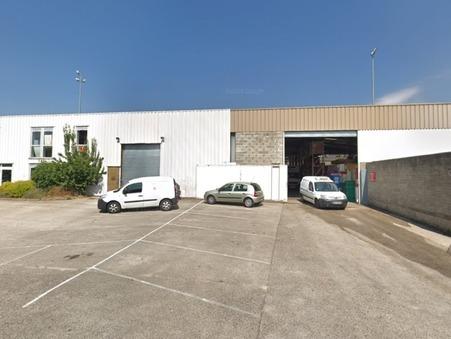 Maison haut standing Bourgogne 580 000 €