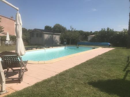 Appartement de luxe Sanary sur mer 525 000 €
