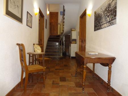 à vendre        Maison de prestige Languedoc-Roussillon 629 000 €