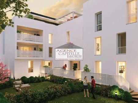 Achat Maison haut de gamme Castelnau le Lez 578 000 €