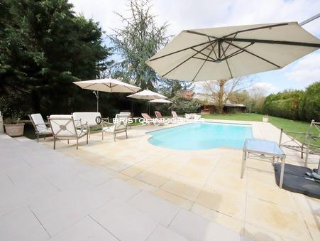 Achat Villa  Val de marne 875 000 €