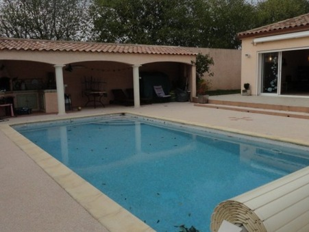 Achat Villa haut de gamme Teyran 599 000 €