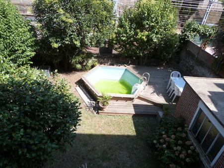à vendre Maison de prestige Toulouse 865 000 €
