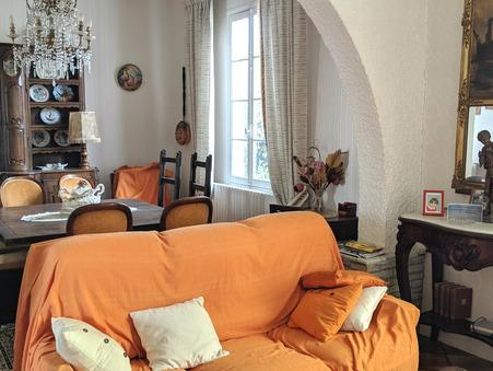 Vente Maison d'exception Arcachon 695 000 €