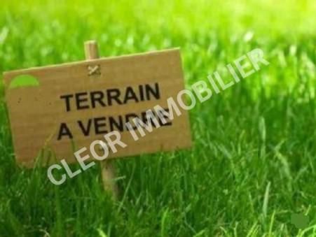 à vendre        Terrain d'exception Bourgogne 830 000 €
