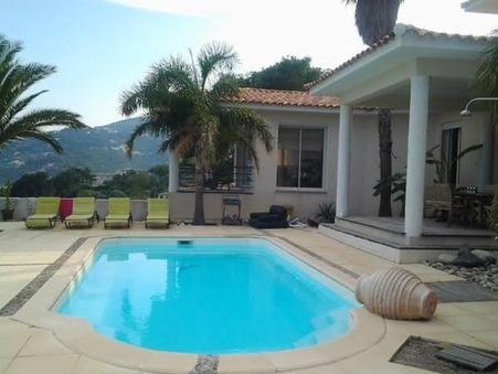 à vendre Villa de prestige Bastia 875 000 €